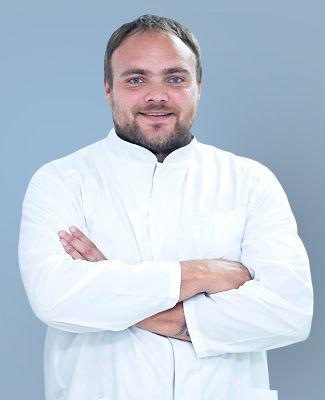 Мармазинский Александр Сергеевич