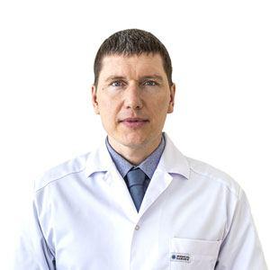 Антипов Владислав Викторович