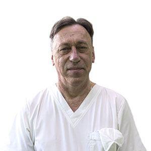 Гавриш Сергей Викторович