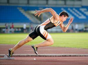 Медицинская справка (форма 073/у) для спорта